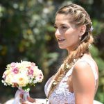 איך בוחרים צילום מגנטים איכותי לחתונה?   חיוכים - צילום מגנטים ואטרקציות לאירועים.
