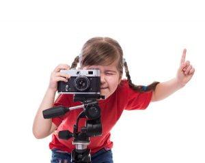 הטיפים החשובים ביותר לצילום בסמארטפון!